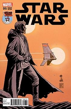 Star Wars Vol 2 15 Francesco Francavilla Variant.jpg