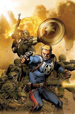 Steve Rogers Super-Soldier Vol 1 1 Textless.jpg