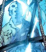 Steven Rogers (Earth-11313)