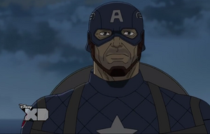 Steven Rogers (Earth-TRN571) from Hulk and the Agents of S.M.A.S.H. Season 2 22.png
