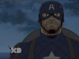 Hulk and the Agents of S.M.A.S.H. Season 2 22