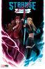 Strange Academy Vol 1 10 Unknown Comic Books Exclusive Variant.jpg