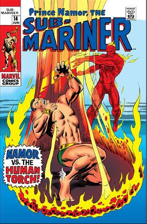 Sub-Mariner Vol 1 14.jpg
