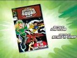 Super Hero Squad Show Season 1 8