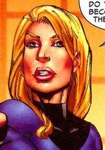 Susan Storm (Earth-2108)