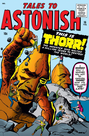 Tales to Astonish Vol 1 16.jpg