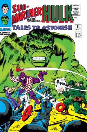 Tales to Astonish Vol 1 81.jpg