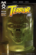 Terror, Inc. Vol 1 4