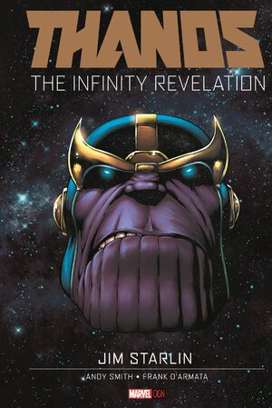 Thanos The Infinity Revelation Vol 1 1.jpg