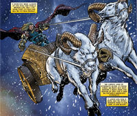 Thor's Chariot from Thor Vol 2 83 001.jpg