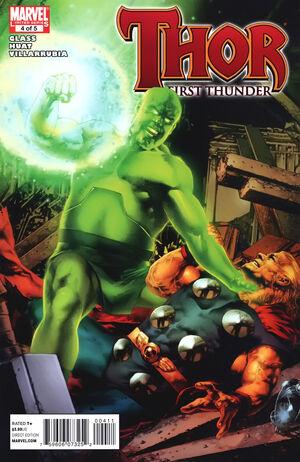 Thor First Thunder Vol 1 4.jpg