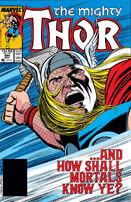 Thor Vol 1 394
