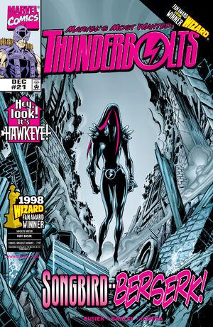Thunderbolts Vol 1 21.jpg