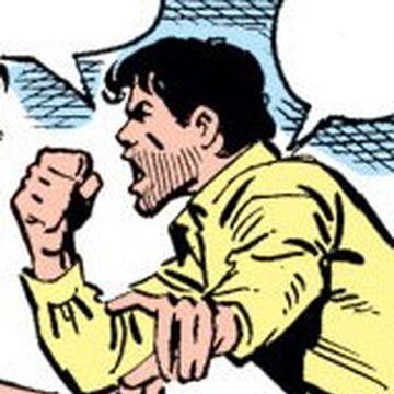 Timothy Byrnes (Earth-616) from Amazing Spider-Man Vol 1 259 0001.jpg