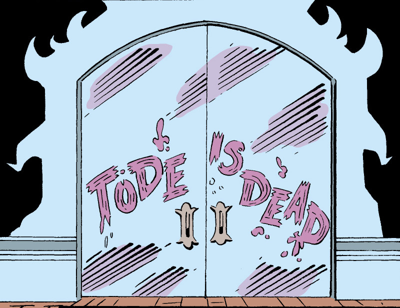 Tode (Earth-616) from Eternals vol 2 2.jpg
