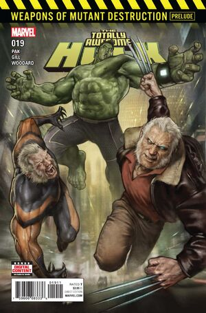 Totally Awesome Hulk Vol 1 19.jpg