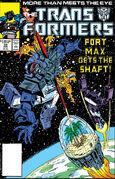Transformers Vol 1 39