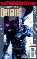 Ultimate Origins Vol 1 3