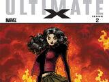 Ultimate X Vol 1 2