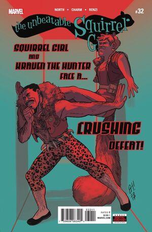 Unbeatable Squirrel Girl Vol 2 32.jpg