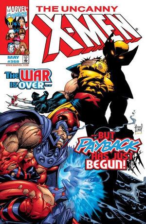 Uncanny X-Men Vol 1 368.jpg