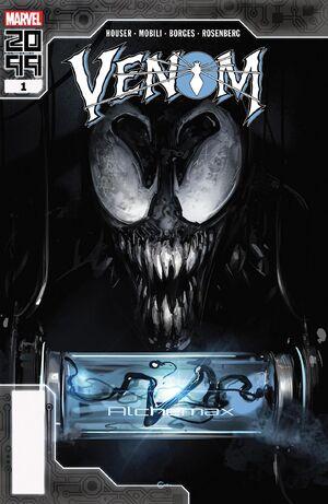 Venom 2099 Vol 1 1.jpg