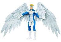 Warren Worthington III (Earth-616) from Marvel Universe (Toys) Series 4 Wave XX 0001.jpg