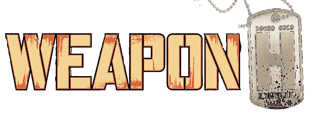 Weapon H Vol 1 5 Logo.png