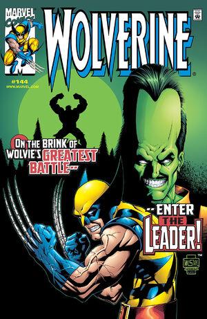 Wolverine Vol 2 144.jpg