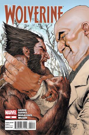 Wolverine Vol 4 20.jpg