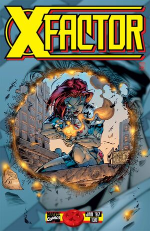X-Factor Vol 1 130.jpg