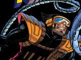 X-Men '92 Infinite Comic Vol 1 3