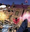 X-Men (Earth-16191)