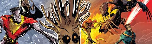 X-Men (Earth-TRN713)
