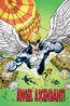 X-Men The Hidden Years Vol 1 13 Textless.jpg