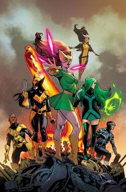 X-Men Vol 6 2 Asrar Variant Textless.jpg