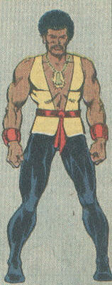 Abraham Brown (Earth-616) from Official Handbook of the Marvel Universe Vol 2 12 001.jpg