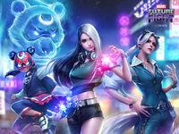 Agents of Atlas (Earth-TRN012) from Marvel Future Fight 002.jpg