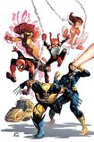 X-Men (Earth-18119)