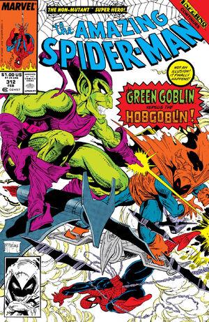 Amazing Spider-Man Vol 1 312.jpg