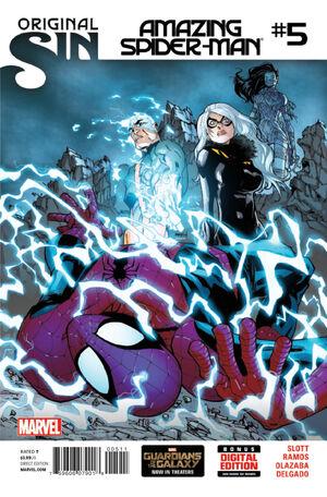Amazing Spider-Man Vol 3 5.jpg
