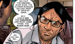 Andrew Breen (Earth-616) from Absolute Carnage Weapon Plus Vol 1 1 0001.jpg