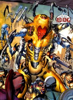 Angmo-Asan (Earth-616) from Skaar- Son of Hulk Vol 1 6 001.png
