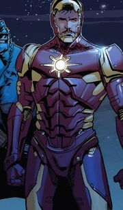 Anthony Stark (Earth-616) from Infinity Vol 1 2 001.jpg