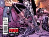 Astonishing X-Men Vol 3 52