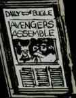 Avengers (Earth-12121)