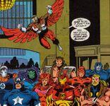 Avengers (Earth-94561)