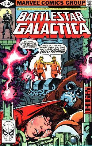 Battlestar Galactica Vol 1 14.jpg