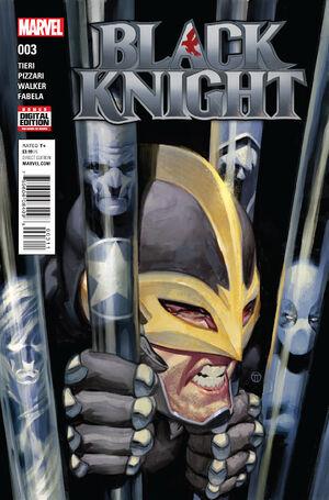 Black Knight Vol 3 3.jpg