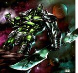 Bruce Banner (Earth-10223)
